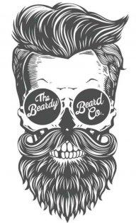 Крыса Beard