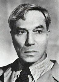 BorisPasternak